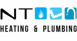 Stuart Turner Pump Repair