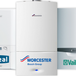 What's Involved in a Boiler Upgrade and Things you must consider…
