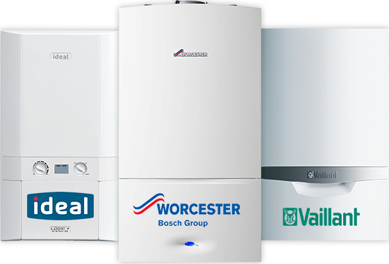 Worcester Boiler Types Explained