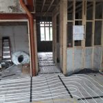 What you should know today about Underfloor Heating