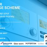 SAVE 40% ON YOUR ENERGY BILLS - OIL BOILER SCRAPPAGE SCHEME BoilerReplacement.ie