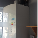 Gas Boiler Replacement throughout Kildare and Why you should consider a replacement?