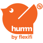 Boiler Replacement.ie have now partnered with humm to provide Finance to our clients