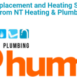 Gas Boiler Monthly Repayments from Boiler Replacement .ie